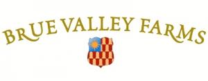 brue valley farm