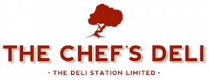 the chef's deli